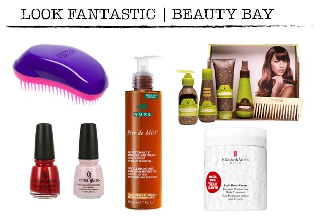 rebajas-lookfantastic-beautybay