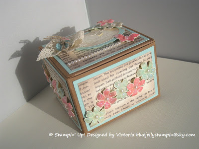 Stampin_Up_Join