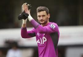 Lloris 99% certain to stay at Tottenham