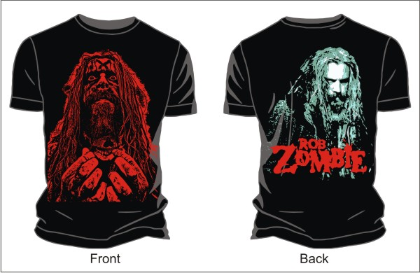 rob_zombie-rob_zombie_vector