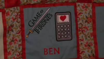 http://yonomeaburro.blogspot.com.es/2012/12/parks-and-recreation-blanket-game-thrones.html