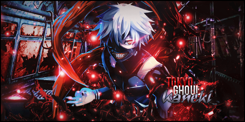 kokobrio  kaneki kun wallpapers  white hair