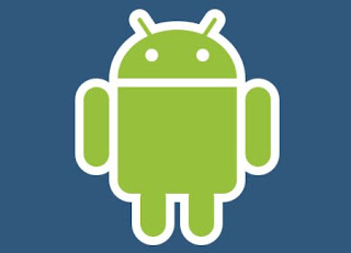 melhores apps Android