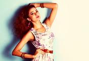 Anjalie Gupta Glamorous Portfolio-thumbnail-3