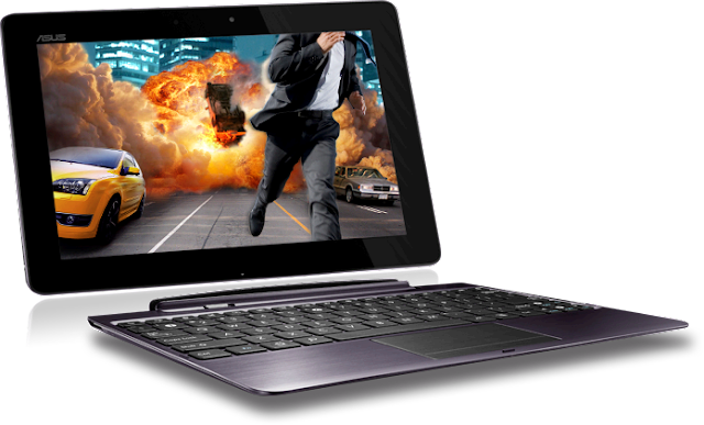 Buy Asus Transformer Pad Infinity TF700T Android Tablet at Discounted Price