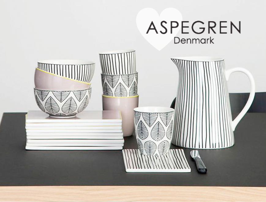 http://www.shabby-style.de/marken/aspegren