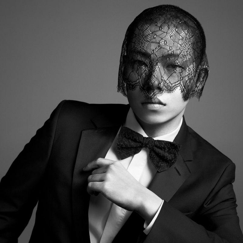 Jason Wu-estilista-jovem estilista-hugo boss-diretor artístico-moda