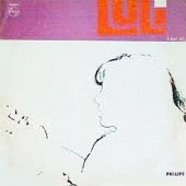 Luli  Luli (1965)