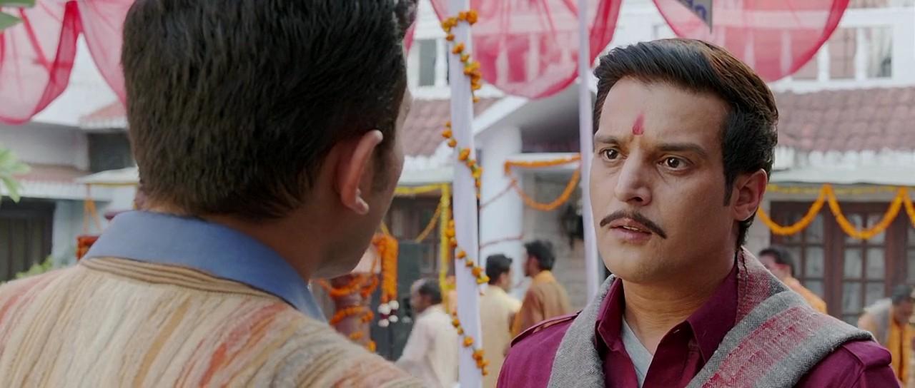 Tanu Weds Manu Returns (2015) 3