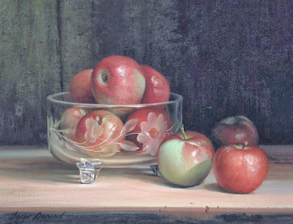 pinturas-de-bodegones-con-fruteros