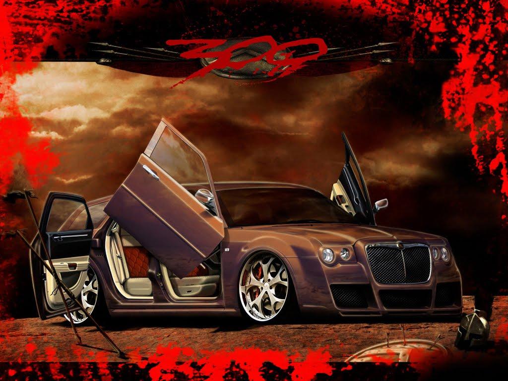 http://3.bp.blogspot.com/-rq_VMW_iS_A/TYjW2kZWwHI/AAAAAAAAE30/ioVNmI0gddU/s1600/Tuning2Bcars2B2528322529.jpg