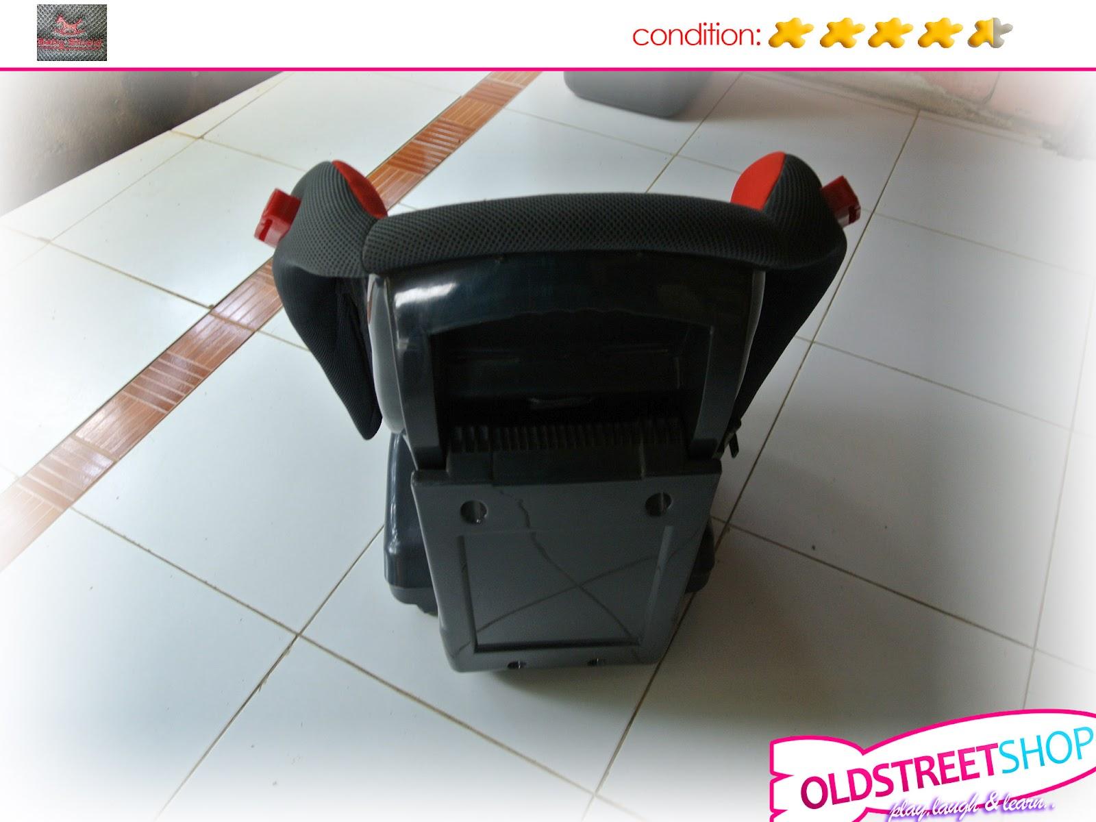 oldstreetshop baby shield car seat. Black Bedroom Furniture Sets. Home Design Ideas