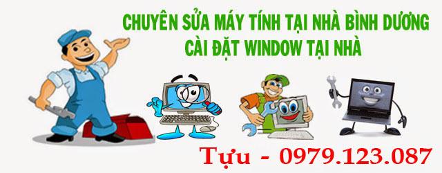Sửa Máy Tính Runmc.org
