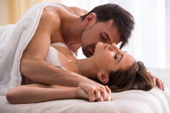 Pornobonus.ru  Порно онлайн: эротика онлайн: Смотреть онлайн эротику