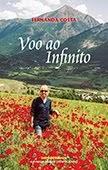 """Voo ao Infinito"" de Fernanda Costa"