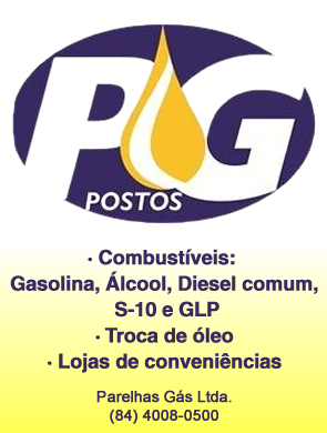 PG POSTOS