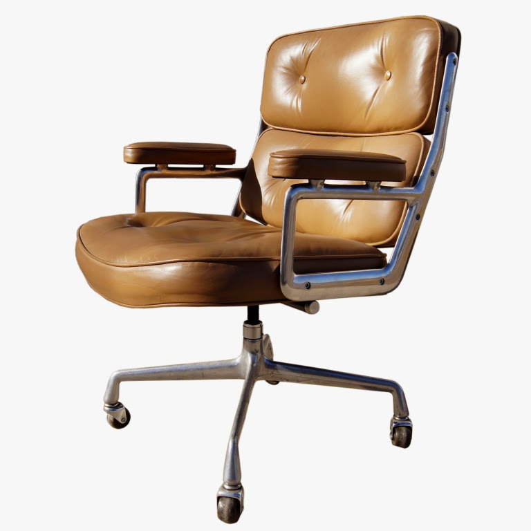 7 cool office chairs of the past officefurnituredeals