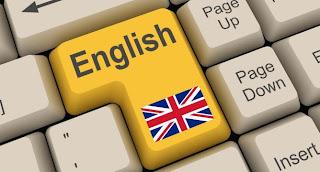 ingilizce öğrenme yöntemleri