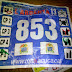 21k Trail Run. Marato de l'Ardenya