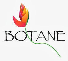 BOTANE