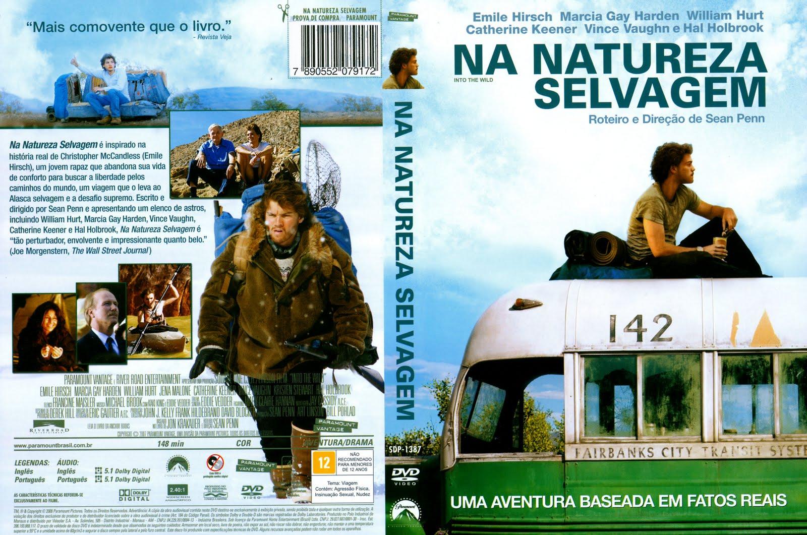 http://3.bp.blogspot.com/-rql89X1-YKs/TpHnqQtrMJI/AAAAAAAABNw/2EZ2LJHo0_g/s1600/Na+Natureza+Selvagem.jpg