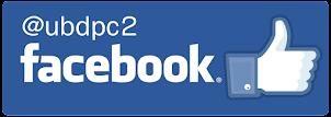 ร่วมชุมชน Facebook