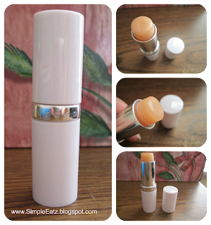 Elizabeth Arden 8Hr. Cream Lip Protectant Stick