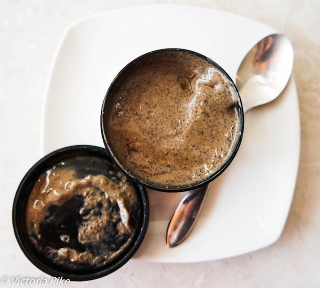 Lush Cup O'Coffee