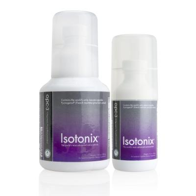 Antioxidante con PYCNOGENOL