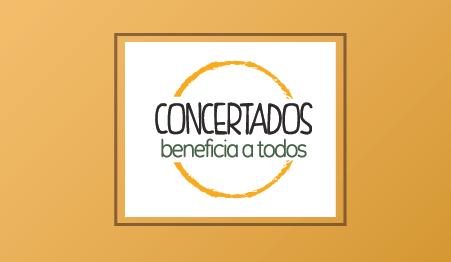 PLATAFORMA CONCERTADOS
