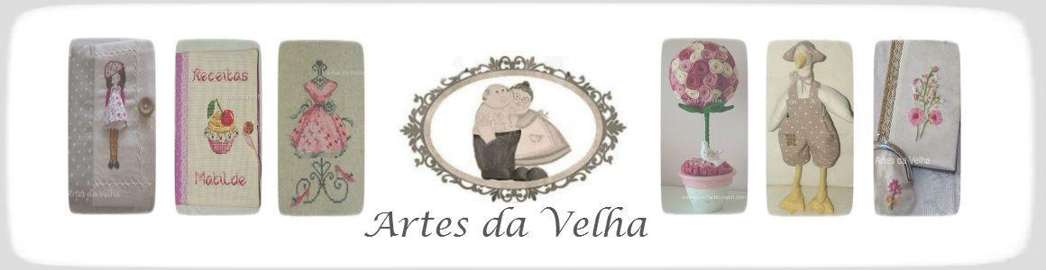 Artes da Velha