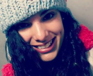 Sonríe, solo y por placer