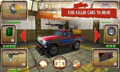 free download 3d games apps