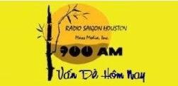 Vấn đề Hôm Nay (Radio Saigon)