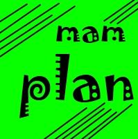 Co to jest plan oszczędnościowy Skandia, Generali, Aegon - opinie, czy warto