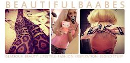 Blogschwester ♥