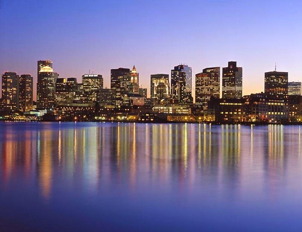 O que fazer em Boston - Pontos turísticos Boston