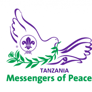 Messengers Of Peace Tanzania - (MOPTZ)
