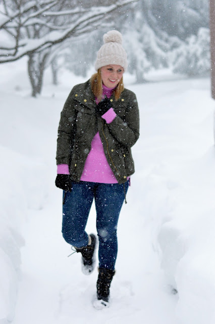 what-to-wear-in-snow