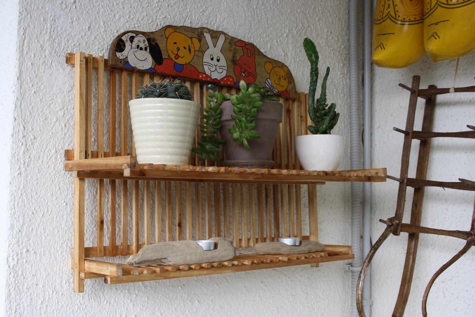Divani Fai Da Te Pellet ~ Idee per il design della casa