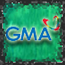 GMA 7