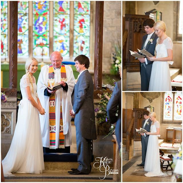 st marys morpeth, camper van hire newcastle, wedding camper van northumberland, eshott hall, eshott hall wedding, morpeth wedding, katie byram photography, vintage wedding