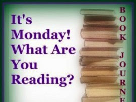 It's Monday! What Are You Reading? + Phoenix Changing Hands Book Store
