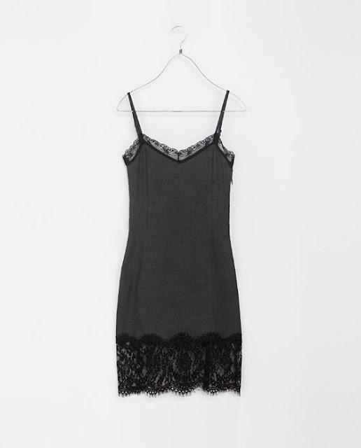 vestido-lencero-zara
