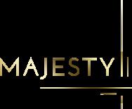 MAJESTY Luxury Cosmetics