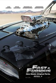 Fast & Furious 4 (2009)  Fast%2Band%2BFurious%2B%25282009%2529