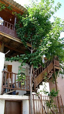Maison à Khalirakis