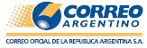 CORREO ARGENTINO