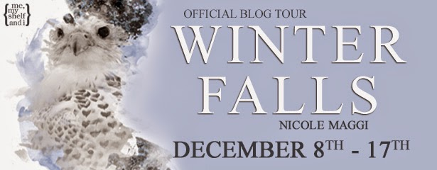 http://www.memyshelfandi.com/2014/10/mmsai-tours-presents-winter-falls-by.html