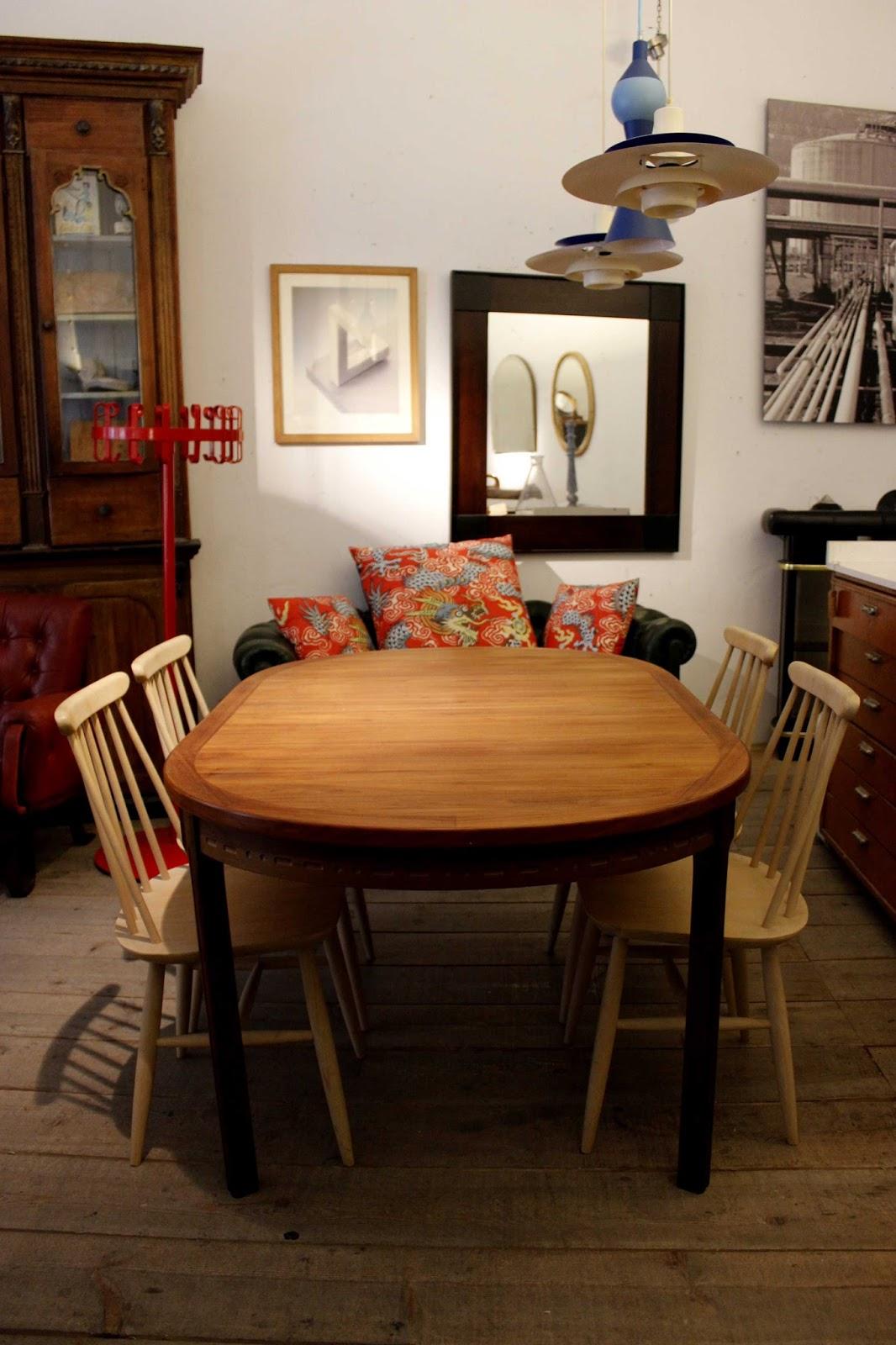Vintage 4p tu tienda de muebles vintage en madrid tu for Tu muebles catalogo